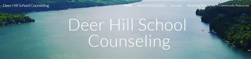 adjustment counselor